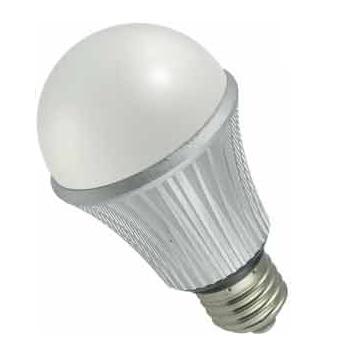 energy saving lamp ethiopiaswef