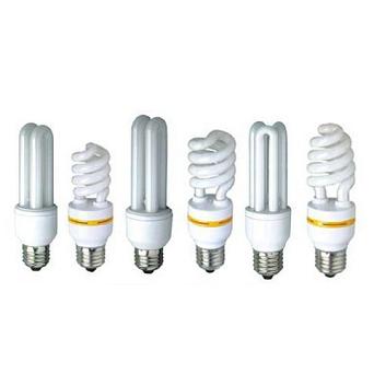 energy saving lamp ethiopiaswefawfw
