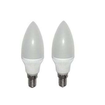 energy saving lamp ethiopiaswefawfwawfe