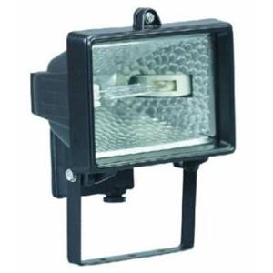 energy saving lamp ethiopiaswefawfwawfesef