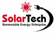 Solar Tech PLC